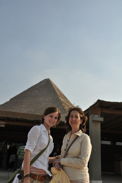 Egypt_2010-380