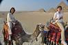 Egypt_2010-511