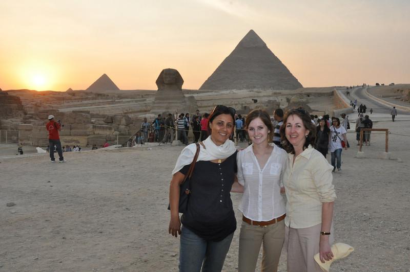 Egypt_2010-701