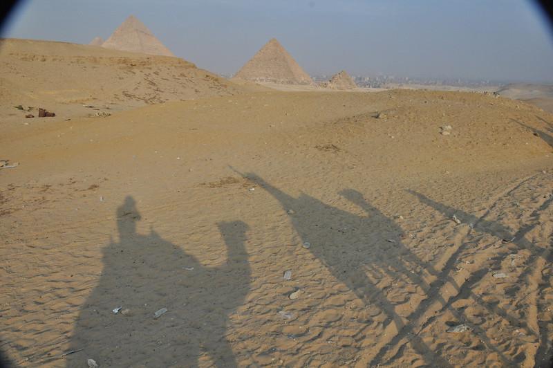 Egypt_2010-444