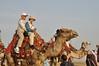 Egypt_2010-418
