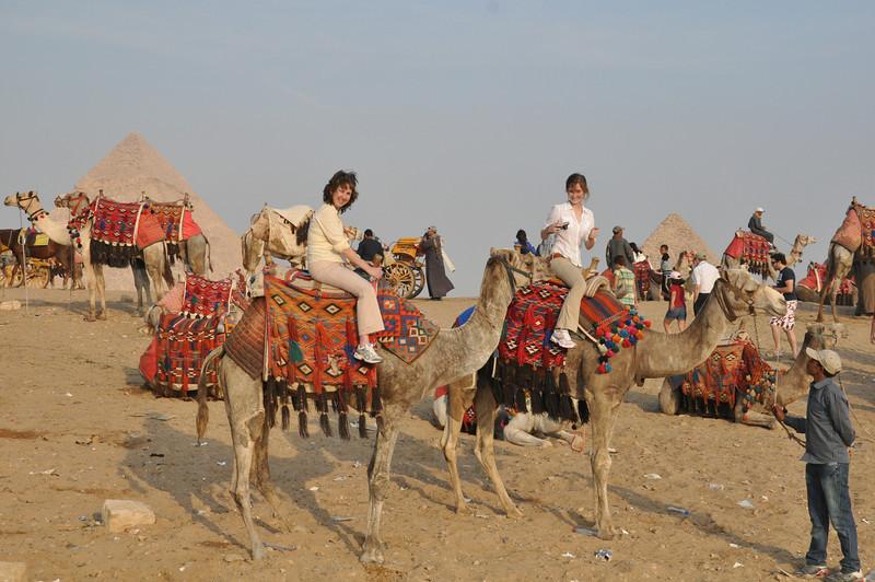 Egypt_2010-422