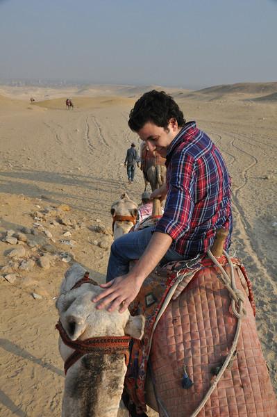 Egypt_2010-433
