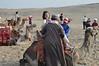 Egypt_2010-419