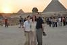 Egypt_2010-704