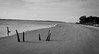 North Edisto River, Seabrook Island