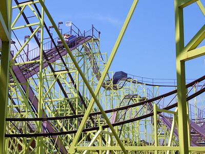 2005-08-01_12-23-23