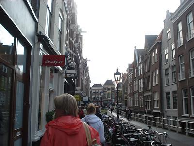 [2009] Delft