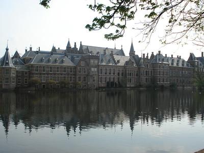 [2009] Den Haag