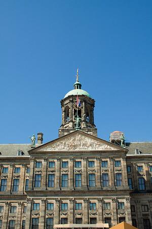 [2011] Amsterdam