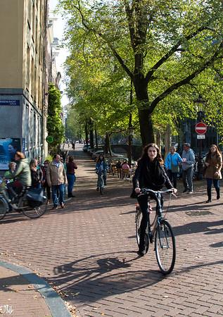 [2015] Amsterdam