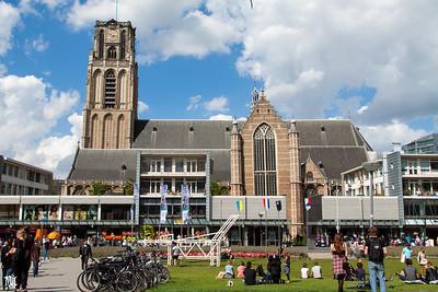 [2016] Rotterdam