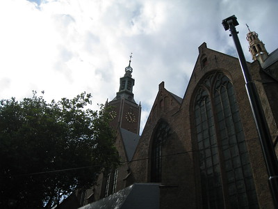 The Hague (5)