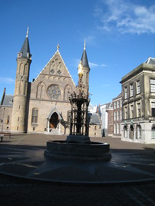 The Hague (10)