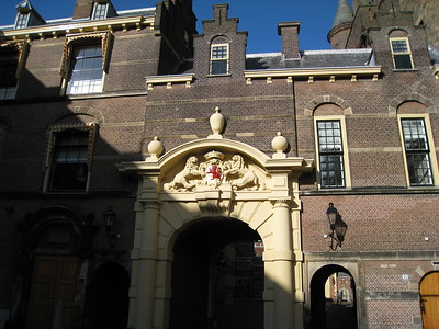 The Hague (16)