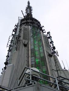 2004-09-30_10-49-56