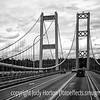 Tacoma Narrow Bridge