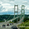 Tacoma-Narrows Bridge