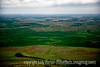 View from the Top of Steptoe Butte