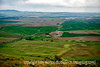 View from Peak of Steptoe Butte