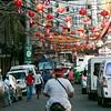 INSIDE THE CHINATOWN, MANILA