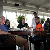 "HAVING BREAKFAST WITH FRIENDS AT RESTAURANT OVERLOOKING TAAL VOLCANO IN THE CITY OF TAGAYTAY<br /> SEE FOR VIEW FROM RESTAURANT <a href=""http://www.trekearth.com/gallery/Asia/Philippines/Southern_Tagalog/Batangas/Tagaytay/photo1327340.htm"">http://www.trekearth.com/gallery/Asia/Philippines/Southern_Tagalog/Batangas/Tagaytay/photo1327340.htm</a><br /> (WAS A VERY FOGGY AND RAINY DAY, HENCE THE VIEW WAS NOT SUITABLE FOR PHOTOGRAPHY)"