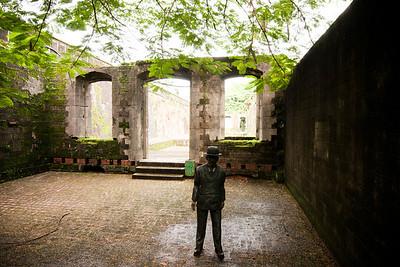 Rizal monument (national hero)