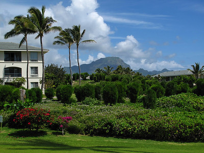 200 - The Point at Poipu Resort
