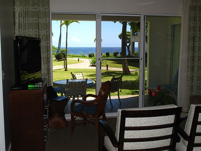 070 - view from room 2-101