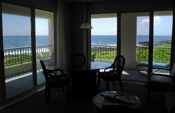 050 - view from room 6-205