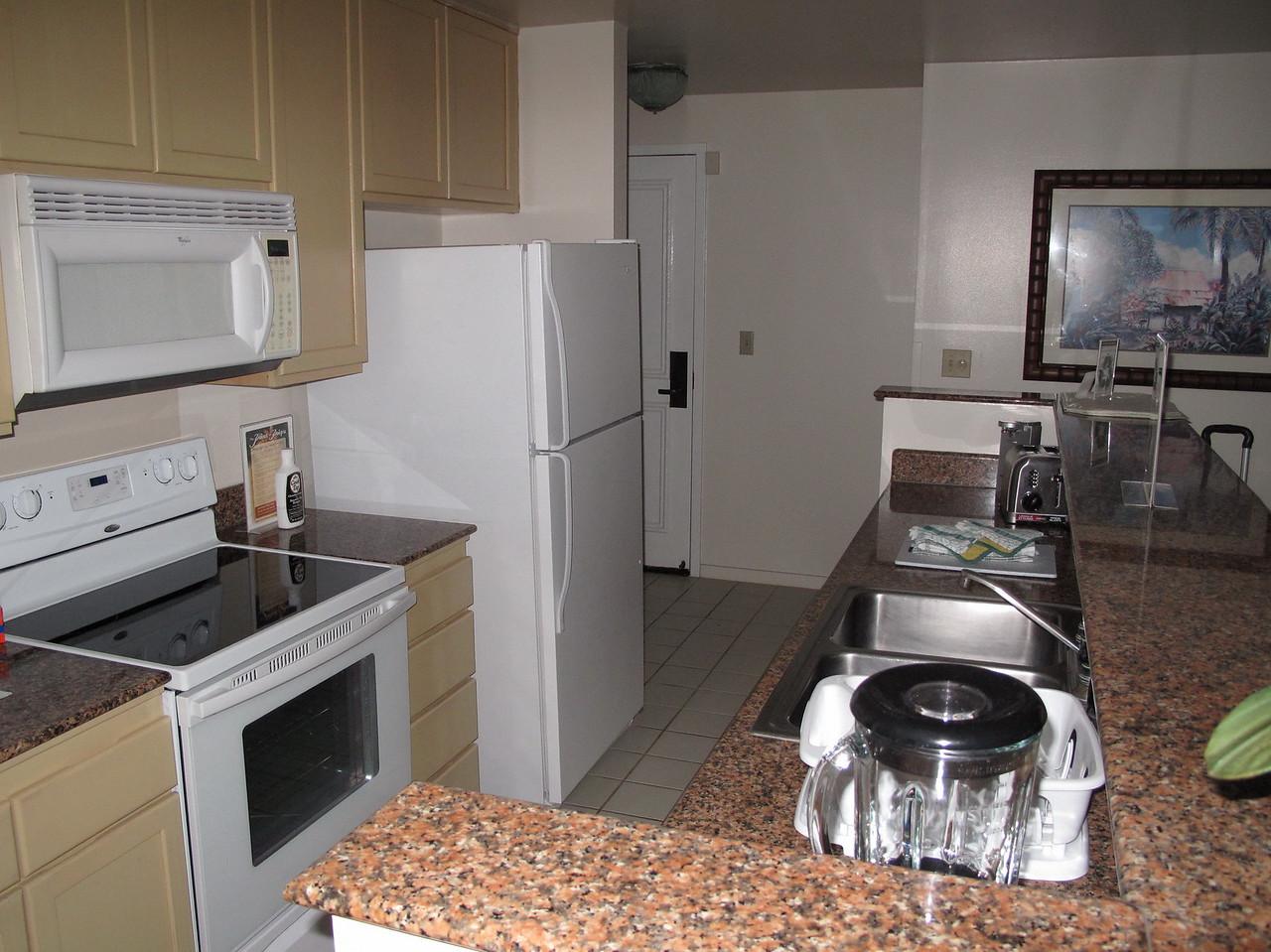 110 - room 6-205