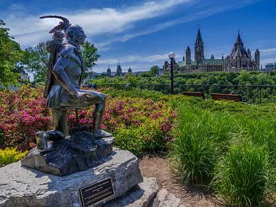 Ottawa-0155of0327-20170610-HDR