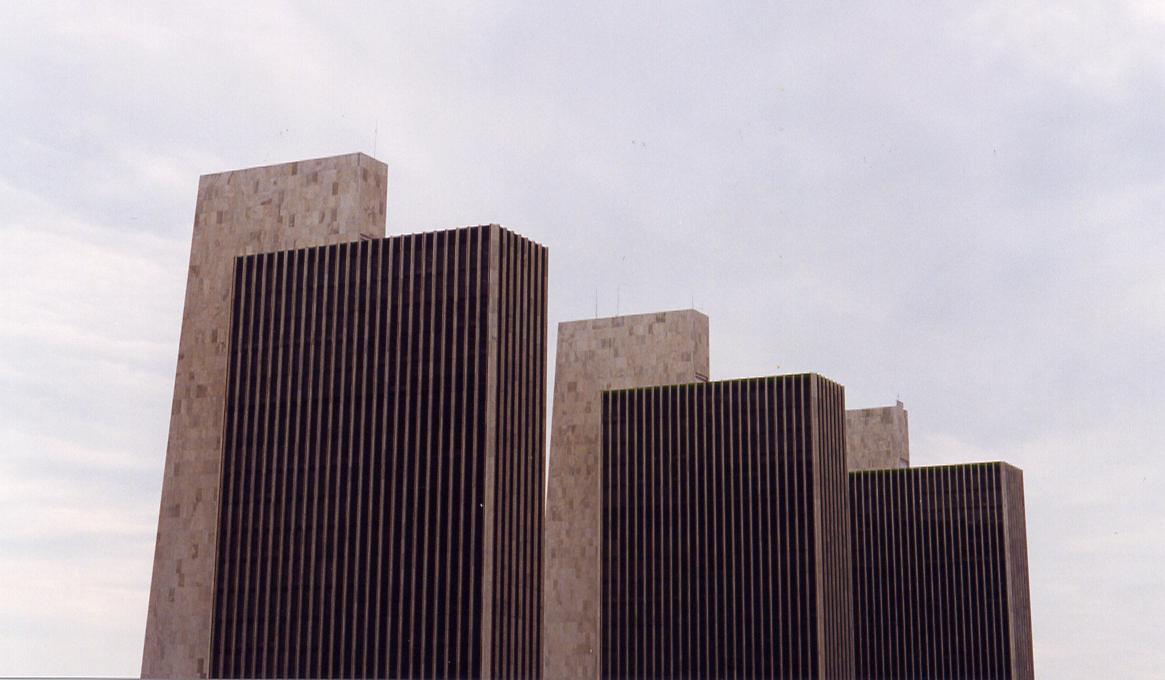 Albany, NY - 1998