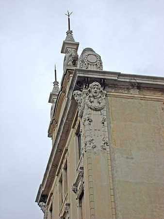 Day 4: September 21 - Padova