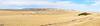 A four photographs panorama.