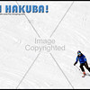 Passion_02_Hakuba_NKN_0931