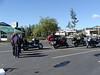 Checkpoint, Coeur d'Alene, ID
