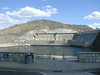 Grand Coulee Dam, Washington.