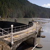 Washington State--Dam...