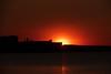 Thunder Bay sunrise 2019 June 11.
