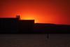 Almost sunrise at Thunder Bay 2019 June 11