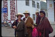 Jeykundo Family