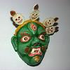 Tibet 2006 Lijiang Naxi Dongba Museum July 27