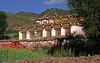 Tibet 2006 Litang to Markham home Aug 3