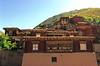 Tibet 2006 Derge Aug 7