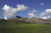 Tibet 2006 Litang to Markham nomads Aug 3