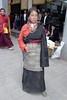 Tibet 2006 Chamdo Aug 5
