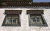 Tibet 2006 Tagong Monastery Aug 9