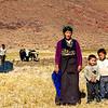 Tibet family