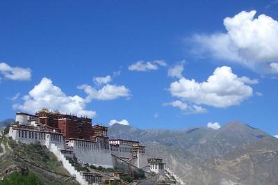 Tibet 6 04